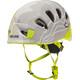Edelrid Shield Lite Helmet grey/white